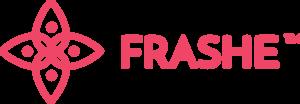 logo frashe